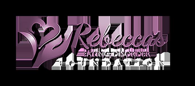 Rebecca's Foundation